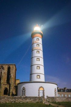 Lighthouse 197