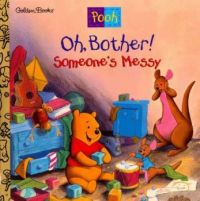 Anyone else read this book as a kid/ to there kid?