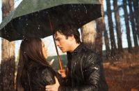 damon-and-elena-cant-protect-you
