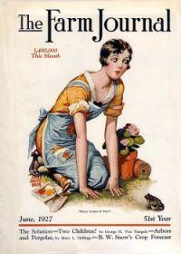 The Farm Journal