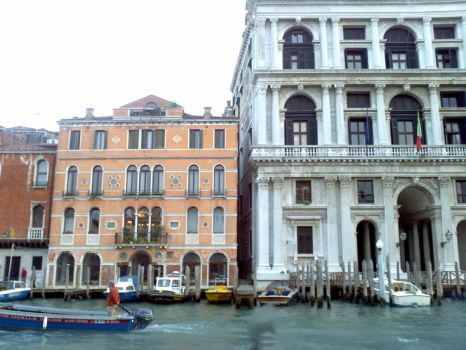 2012-10-12 Grand Canal
