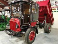 Iowa 80 Trucking Museum #7