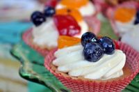 the-cake-1039025__340