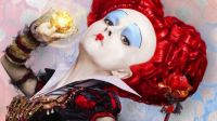 red-queen-alice-through-the-looking-glass