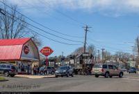 3253-Pennsylvania, Morrisville