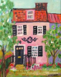 25094384e20c4da88356bf1c46014248--house-paintings-art-paintings