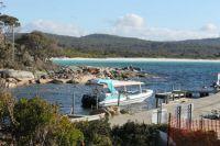East Coast Tasmania 3