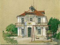 St. George's School,