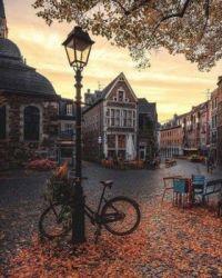 9.6 Aachen Germany