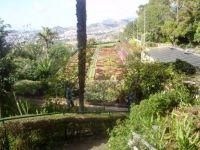 088 Bot.zahr. Funchal-Madeira