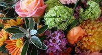 Funky-Flowers
