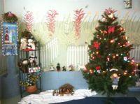 Merry Christmas JigidiS