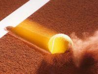 Ball_tennis