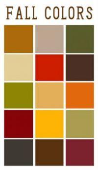 d32d196f20e82b62cec6e1128e93ad77--maroon-wedding-colors-autumn-wedding-colors