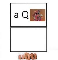 Duo_puzzle 26
