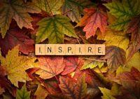Autumn Inspire