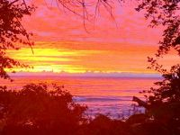 sunset.2