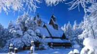 Beautiful-winter-snow-pictures.