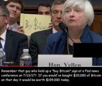 bitcoin guy