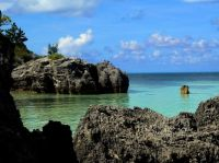 Willowbank, Somerset, Sandys Parish, Bermuda