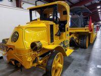 Iowa 80 Trucking Museum #5