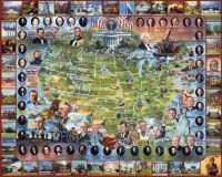 Educational-Jigsaw-Puzzles