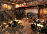 Tavern Eola (Large)