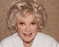 The Lovely Phyllis Diller