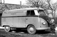 1950 Type 2
