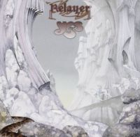 Yes-Relayer-Front
