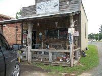 Pawn Shop In Arkansas