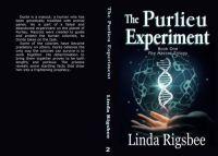 The Purlieu Experiment