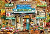 Buffalo Games - Aimee Stewart - Brown's General Store -
