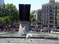 Views from around Barcelona  (4)