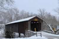 02-covered bridge