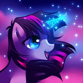 MLP: 30 Minutes Twilight Sparkle