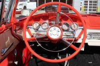 wheel 5