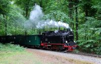 railway-3501840_1280