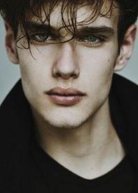 Riccardo Mora absulute beauty