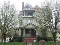 William_W._Gray_House, Grayville IL