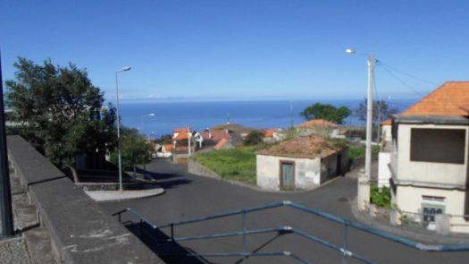 031 Ponta do Pargo-Madeira