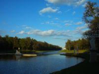 Germany, Munich, Park