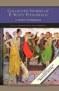 Collecdtive Stories Of Scott Fitzgerald