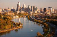 philadelphia-skyline-aerial