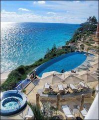 Reef Resort Bermuda