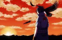 sasuke-uchiha-255682