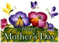 To The Mother In All Of Us