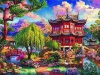 Orient Cottage