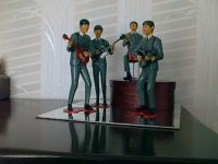 Beatle models