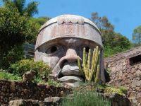 San Juan Cosala Mx.
